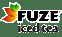 FUZE_tea_Alt