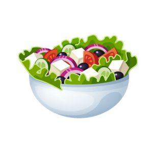 saláta-1