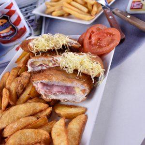 Vegas Burger Januári (69 of 505)